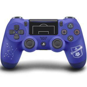 Геймпад Limited Edition PlayStation F.C. Dualshock 4 wireless controller