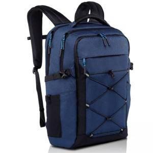 Раница Dell Energy Backpack for up to 15.6 Laptop, 460-BCGR