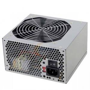Захранване за PC POWER BOX 550W 12sm fan OEM, ATX-550W ОЕМ