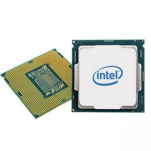 Процесор Intel Coffee Lake Core i7-8700K, 3.70GHz (up to 4.70GHz), 12MB, 95W,  LGA1151 (300 Series), Tray, INTEL-I7-8700K-TRAY