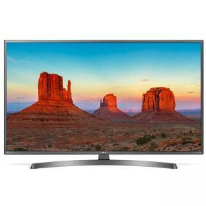 Телевизор LG 65UK6750PLD, 65 UltraHD TV, DVB-T2/C/S2,Active HDR,Local Dimming,Ultra Luminance, Smart webOS 4.0,Ultra Surround, 65UK6750PLD