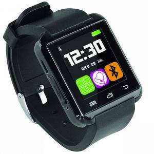 Смарт часовник Media-tech Active Watch MT856, Bluetooth 3.0