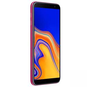 Смартфон Samsung GALAXY J4+ J415F (2018) LTE, Quad-core 1.4 GHz, 13.0 MP x 5.0 MP,  Dual Nano-SIM, 2 GB RAM, 32 GB storage, розов, SM-J415FZIGBGL