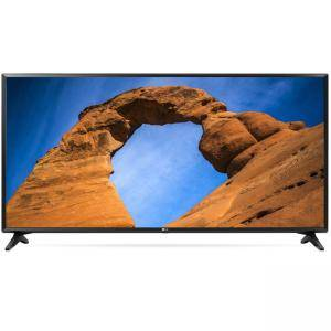 Телевизор LG 49LK5900PLA, 49 LED Full HD TV,DVB-T2/C/S2,Аctive  HDR, Dynamic Colour, Smart webOS 4.0,Virtual Surround Plus,49LK5900PLA