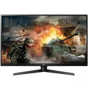 Монитор 27 LG 27GK750F 240HZ, 2MS, HDMI, DisplayPort, Black Stabilizer, AMD FreeSync, 27 LG 27GK750F /240HZ/2MS/FHD