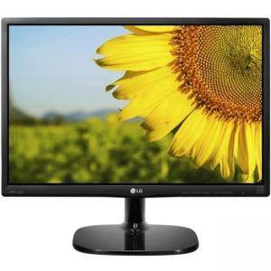 Монитор 27 LG 27MP48HQ-P, IPS, 5 ms, D-Sub, HDMI, Flicker Safe, Anti-Glare, 27 LG 27MP48HQ-P /IPS/FHD/HDM