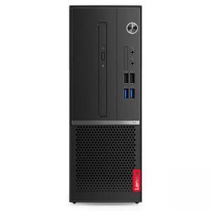 Персонален компютър PC Lenovo V530s SFF,Intel Core i3-8100(3.6GHz,6MB Cache),8GB DDR4,256GB SSD PCIe,Intel integrated. 10TX0032BL/3