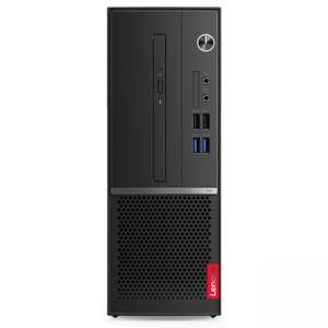 Персонален компютър Lenovo V530s SFF,Intel Core i5-8400(2.8GHz up to 4.0GHz,9MB Cache),8GB DDR4,256GB SSD PCIe,Intel integrated,DVD RW. 10TX0039BL/3