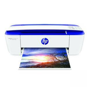 Мастилоструйно многофункционално устройство, HP DeskJet Ink Advantage 3790 All-in-One Printer, T8W47C