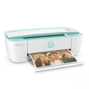 Мастилоструйно многофункционално устройство, HP DeskJet Ink Advantage 3789 All-in-One Printer, T8W50C