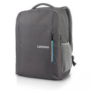 f697d1c1ec2 Раница за лаптоп Lenovo 15.6 инча, Everyday Backpack B515, сива, GX40Q75217