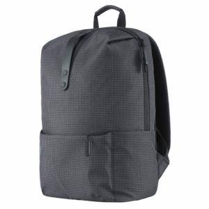 Раница Xiaomi Mi Casual Backpack (Black), ZJB4054CN