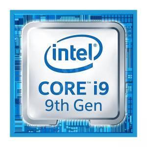 Процесор Intel Coffee Lake Core i9-9900K, TRAY, 3.60GHz, 16MB, 95W, LGA1151 (300 Series), INTEL-I9-9900K-TRAY