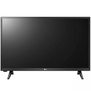 Монитор LG 28TK430V-PZ, 27.5 инча, LED 1366x768, 16:9 HD, 8ms, 1200: 1, HDMI