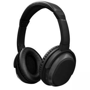 Слушалки TRUST Paxo Bluetooth Headphones with Active Noise Cancelling, 22451