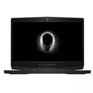 Лаптоп, Dell Alienware M15 Slim, Intel Core i7-8750H (9MB Cache, up to 4.1 GHz, 6 Cores), 15.6 инча FHD (1920 x 1080) 144Hz IPS AG, 5397184240663