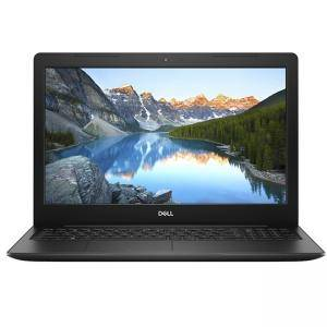 Лаптоп, Dell Inspiron 3580, Intel Core i5-8265U (up to 3.90GHz, 6MB), 15.6 инча FullHD (1920x1080) Anti-Glare, HD Cam, 4GB 2666MHz DDR4, 5397184225516
