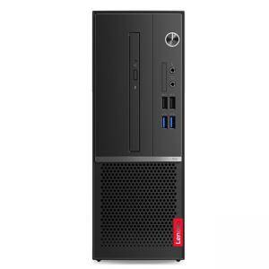 Настолен компютър, Lenovo V530s SFF Intel Core i5-8400 (2.8Ghz up to 4.0Ghz, 9MB), 8GB DDR4 2666Mhz, 10TX003DBL_5WS0P21816