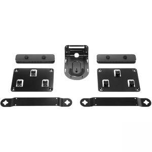 Монтажен комплект за камера Logitech Rally Ultra-HD ConferenceCam (Logitech Rally Mounting Kit), 939-001644