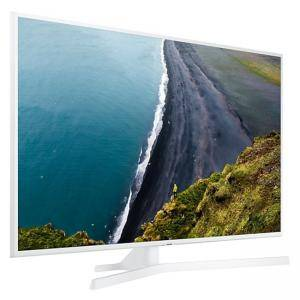 Телевизор, Samsung 43 инча 43RU7412 4K UHD LED TV, SMART, HDR 10+, 1900 PQI, Alexa, Bixby, Mirroring, UE43RU7412UXXH