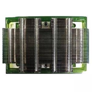 Аксесоар за сървър, Dell Heat Sink for R740/R740XD125W or lower CPU, 412-AAMC