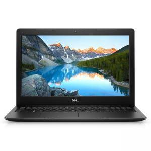 Лаптоп, Dell Inspiron 3583, Intel Core i3-8145U (4MB Cache, 3.90GHz), 15.6 инча FHD (1920x1080) AG, HD Cam, 5397184273531