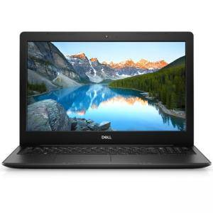 Лаптоп Dell Inspiron 3583, Intel Core i5-8265U (6MB Cache, up to 3.9 GHz), 15.6 инча FHD (1920x1080), HD Cam, AMD Radeon 520, Linux, 5397184311424