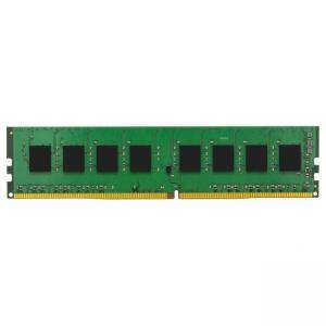 Памет Kingston 4GB DDR4 PC4-25600 3200MHz CL22, KVR32N22S6/4