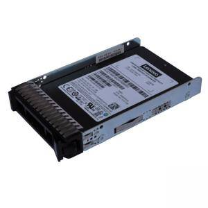 SSD диск Lenovo ThinkSystem 2.5 PM883 480GB Entry SATA 6Gb Hot Swap SSD, 4XB7A10196