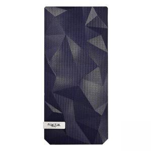 Панел Fractal Design лилав, Colour Mesh Panel for Meshify C (Metallic Purple). Бърза доставка.