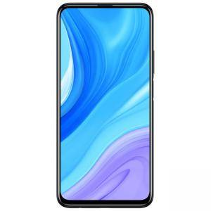 Смартфон Huawei P Smart Pro (Midnight Black), Dual SIM, STK-L21, 6.59 инча, 2340x1080, Kirin 710F, 6GB/128GB, LTE, 6901443354016