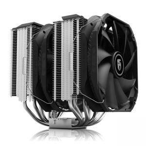 Охладител за процесор DeepCool ASSASSIN III, DP-GS-MCH7-ASN-3