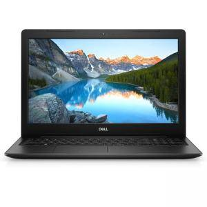 Лаптоп Dell Inspiron 3593, Intel Core i5-1035G1, 15.6 инча FHD (1920x1080) AG, HD Cam, 8GB DDR4, 512GB M.2 SSD, 5397184312162