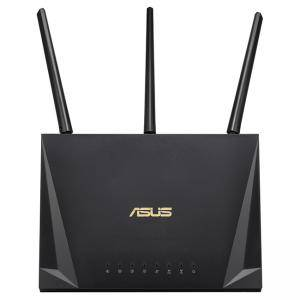 Рутер Asus RT-AC65P AC1750Mbps gaming wifi router