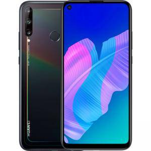 Смартфон Huawei P40 lite Е, Midnight Black, ART-L29, 6.39, 1560x720, 48MP + 8MP + 2MP, 4GB+64GB,6901443375790