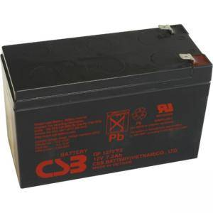 UPS батерия EATON UPS Battery GP1272F2 - GP1272F2