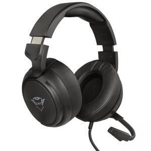 Геймърски Слушалки TRUST GXT 433 Pylo Multiplatform Gaming Headset, 23381