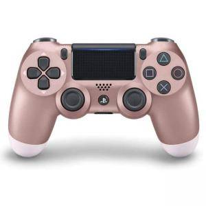 Геймпад Sony PlayStation DualShock 4 Controller Rose Gold