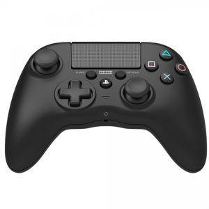 Геймпад HORI ONYX+ PS4 Wireless Controller