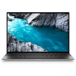 Лаптоп Dell XPS 9310 Intel Core  i7-1165G7 12MB Cache Touch Anti-Reflective 500-Nit  HD Cam 16GB 1TB  Xe Graphics Win10,5397184444320