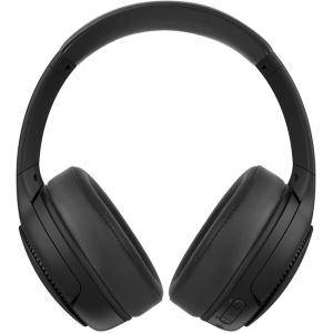 Слушалки PANASONIC RB-M300BE-K OVER-EAR, WIRELESS, ЧЕРЕН