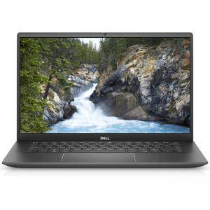 Лаптоп Dell Vostro 5402, Intel Core i7-1165G7 (12MB Cache, up to 4.7 GHz), 14 инча FullHD, WVA Anti-Glare, HD Cam, N7006VN5402EMEA01_2005_UBU
