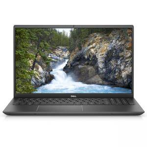 Лаптоп Dell Vostro 7500, Intel i7-10750H (12MB, up to 5.0 GHz, 6 cores),15.6 Инча FullHD (1920x1080), 16 GB, 1 TB SSD, Черен, N003VN7500EMEA01_210