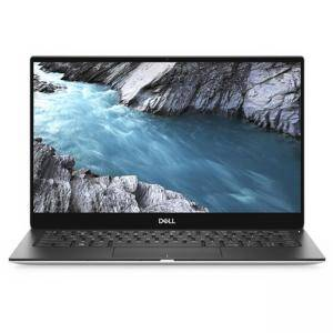 Лаптоп Dell XPS 13 2in1 7390 Core i7-1065G7 WLED Touch Display 16GB  512GB PCIe, DXPS7390I716G512GBLUHD_WIN-14