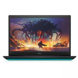 Лаптоп Dell Inspiron Gaming G5 5500, 15.6 инча FHD (1920x1080) 144Hz, Intel Core i7-10750H, 16GB DDR4, 1TB SSD, DIG55500I716G1T2070FHD_WINP-14