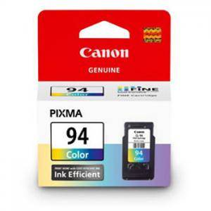 Canon CL-94 Colour - BS8593B001AA
