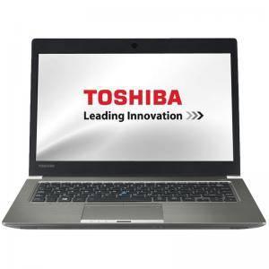 Лаптоп Toshiba Portege Z30-A-18M, Core i5-4210U (up to 2 7