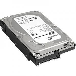 твърд диск HDD SEAGATE Barracuda Desktop 2TB ST2000DM001 64MB