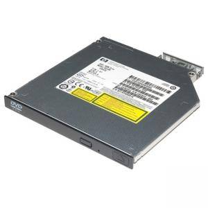 Оптично устройство HP 9.5mm SATA DVD-ROM