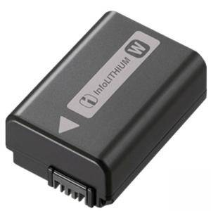 Батерия Sony NP-FW50 rechargeable battery pack, NPFW50.CE